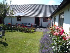 Catrinegården