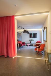 NALA individuellhotel (34 of 63)