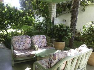Apartment Lala & Nina, Ferienwohnungen  Banjole - big - 2