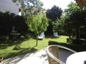Apartment Lala & Nina, Ferienwohnungen  Banjole - big - 4