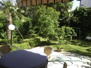 Apartment Lala & Nina, Ferienwohnungen  Banjole - big - 6