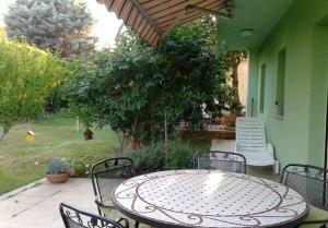 Apartment Lala & Nina, Ferienwohnungen  Banjole - big - 12
