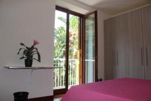 B&B Casa Milano - AbcAlberghi.com