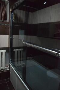Comfort 24, Hostels  Odessa - big - 44