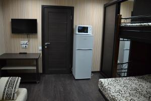 Comfort 24, Hostels  Odessa - big - 4