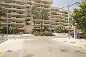 Friendly Rentals Mediterraneo, Apartmány  Sitges - big - 15