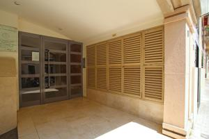 Friendly Rentals Burdeos, Apartmány  Sitges - big - 11