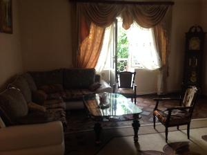 My Family B&B, Guest houses  Ashtarak - big - 44