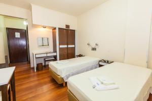 Tri Hotel Caxias, Hotels  Caxias do Sul - big - 15