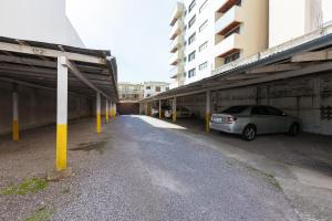 Tri Hotel Caxias, Hotels  Caxias do Sul - big - 45