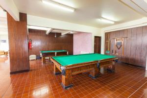 Tri Hotel Caxias, Hotels  Caxias do Sul - big - 40