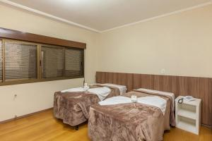 Tri Hotel Caxias, Hotels  Caxias do Sul - big - 4