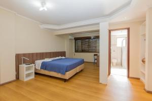 Tri Hotel Caxias, Hotels  Caxias do Sul - big - 24