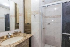 Tri Hotel Caxias, Hotels  Caxias do Sul - big - 25