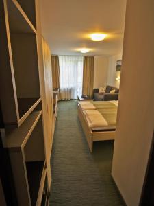 Hotel Diery, Hotel  Terchová - big - 5