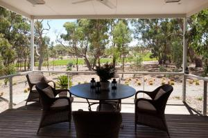 Thorn Park By The Vines (8 of 22)