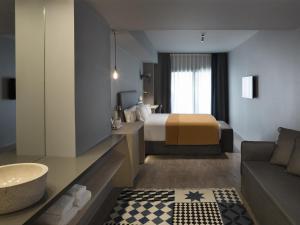 Yurbban Trafalgar Hotel (13 of 51)