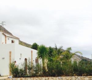 Villa delle Anfore, Pensionen  Scopello - big - 36