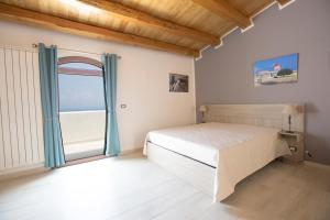 Villa delle Anfore, Pensionen  Scopello - big - 6