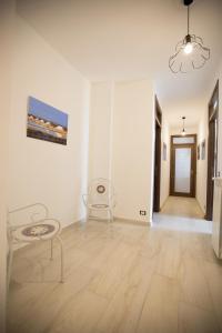 Villa delle Anfore, Penzióny  Scopello - big - 77