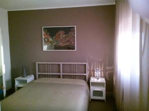 Fragateira, Hostely  Aldeia de Brescos - big - 2