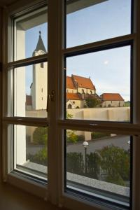 Landhaus Stift Ardagger, Hotels  Ardagger Stift - big - 20