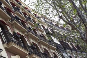 Hospes Puerta de Alcalá (24 of 74)