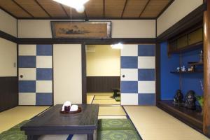 Maruyasu, Ryokans  Miyazu - big - 12