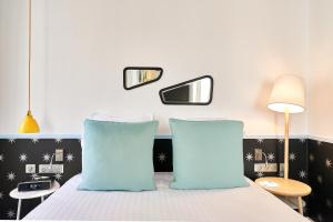 Hôtel Augustin - Astotel, Hotels  Paris - big - 31
