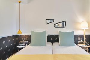 Hôtel Augustin - Astotel, Hotels  Paris - big - 30