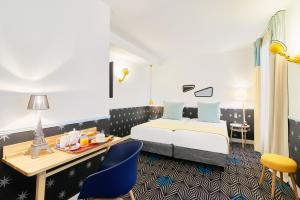 Hôtel Augustin - Astotel, Hotels  Paris - big - 22
