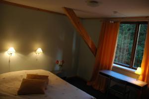 Leigo Guest House, Pensionen  Lutike - big - 1