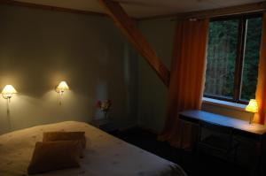 Leigo Guest House, Pensionen  Lutike - big - 12