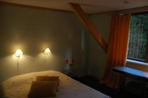 Leigo Guest House, Pensionen  Lutike - big - 11