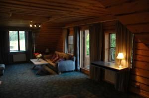 Leigo Guest House, Pensionen  Lutike - big - 10
