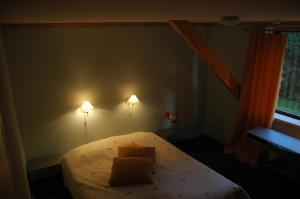 Leigo Guest House, Pensionen  Lutike - big - 8