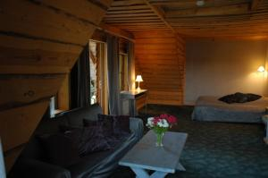 Leigo Guest House, Pensionen  Lutike - big - 3