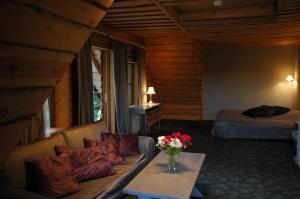 Leigo Guest House, Pensionen  Lutike - big - 4