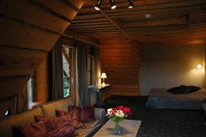 Leigo Guest House, Pensionen  Lutike - big - 2