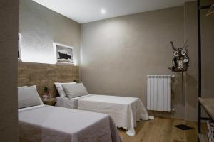 Il Giardino di Ortensia B&B, Bed and breakfasts  Bientina - big - 6