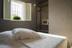 Il Giardino di Ortensia B&B, Bed and breakfasts  Bientina - big - 11