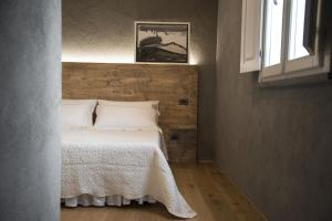 Il Giardino di Ortensia B&B, Bed and breakfasts  Bientina - big - 13