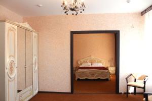 Hotel Italia, Hotely  Voronezh - big - 4