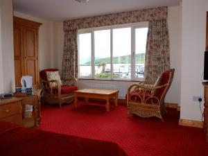 Dingle Marina Lodge, Panziók  Dingle - big - 26