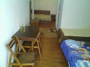 Akhmed Guest House, Penzióny  Kvariati - big - 6