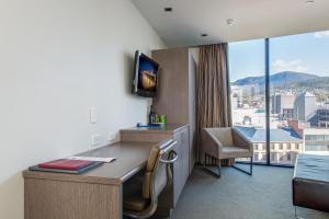 Mantra Collins Hotel, Hotel  Hobart - big - 11