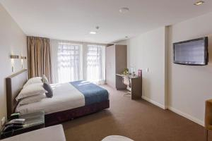 Mantra Collins Hotel, Hotels  Hobart - big - 38