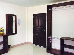 A.P Mansion, Fogadók  Ubonratcsathani - big - 3