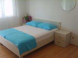 Apartments Villa Iva Alla, Appartamenti  Trogir - big - 18