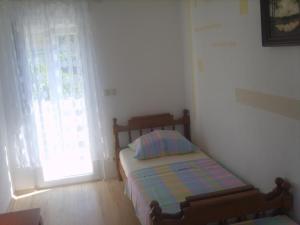 Apartments Villa Iva Alla, Appartamenti  Trogir - big - 19